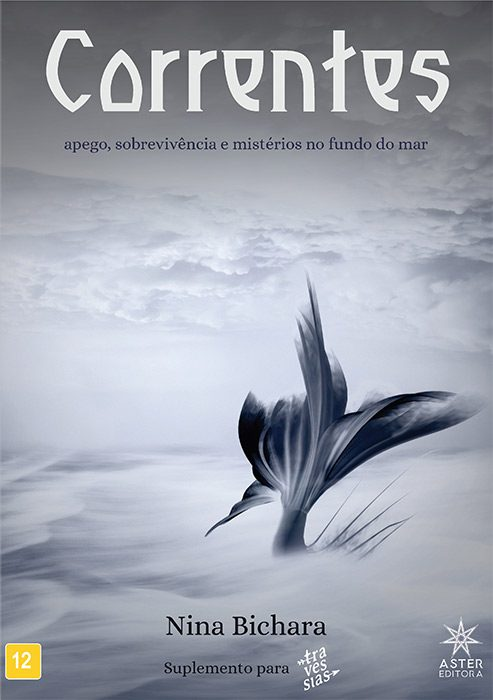 correntes-ebook-capa